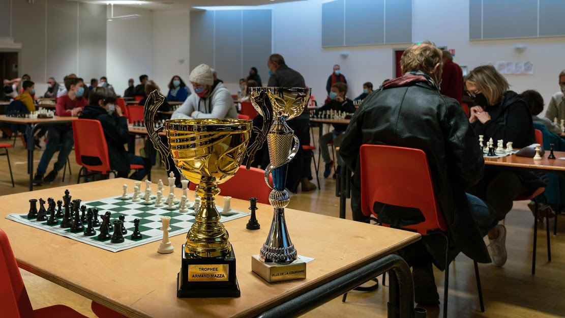 2020-10-18-Tournoi-d checs--La-Couronne-premier-troph e-Armand-Mazza-151